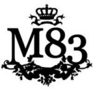 m83_large